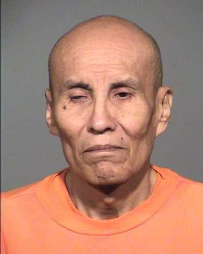 clarence dixon arizona death row