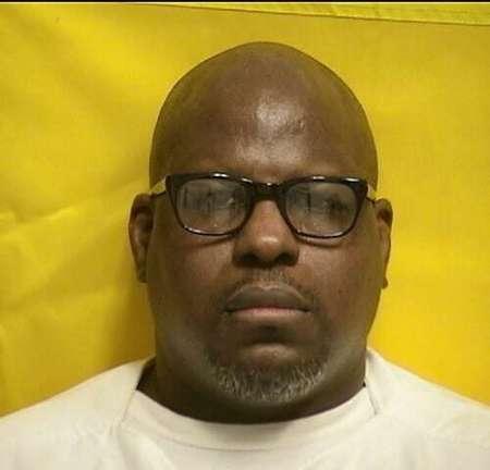 freddie mcneill ohio death row