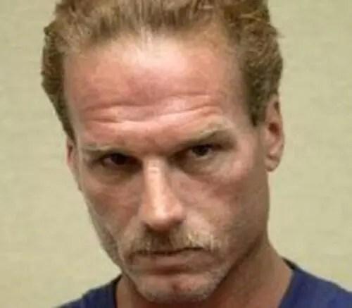 gary sampson federal death row