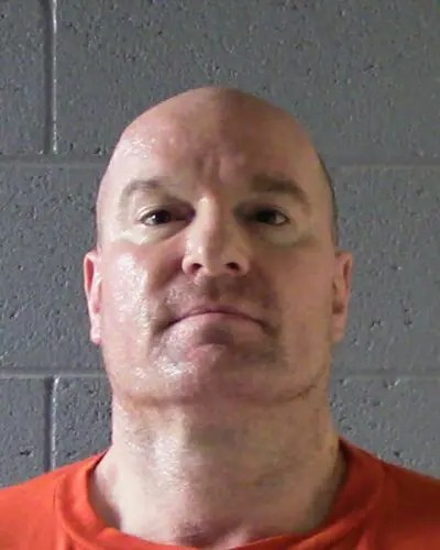 john fitzgerald arizona death row