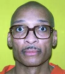 ronald gray military death row