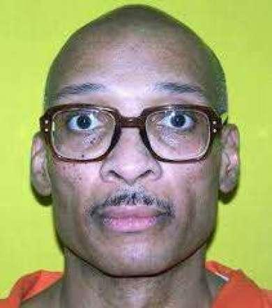ronald gray military death row