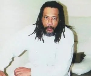 larry hoover adx florence supermax