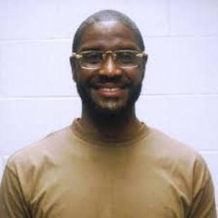Brandon Bernard execution