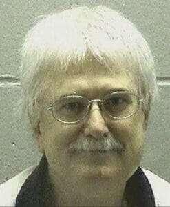 Andrew Brannan execution georgia