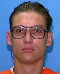 Eddie Davis - Florida