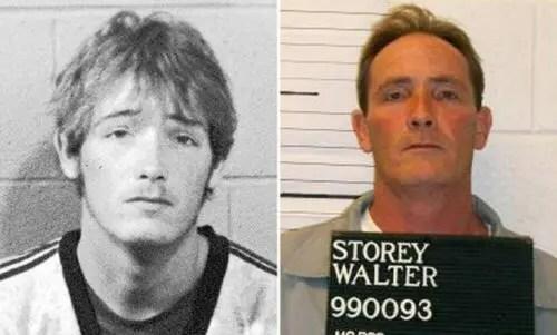 Walter Storey - Missouri photos