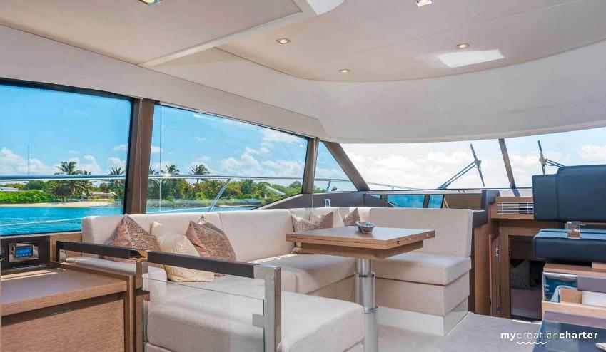 Image of Adudu 2 yacht #8