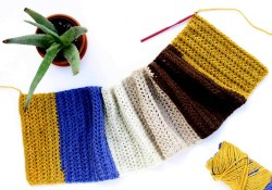 4 Delicious Designs of Caron Cake Crochet Pattern Awesome Inspiration Caron Cakes Yarn Colors Piece Of Cake Cowl With