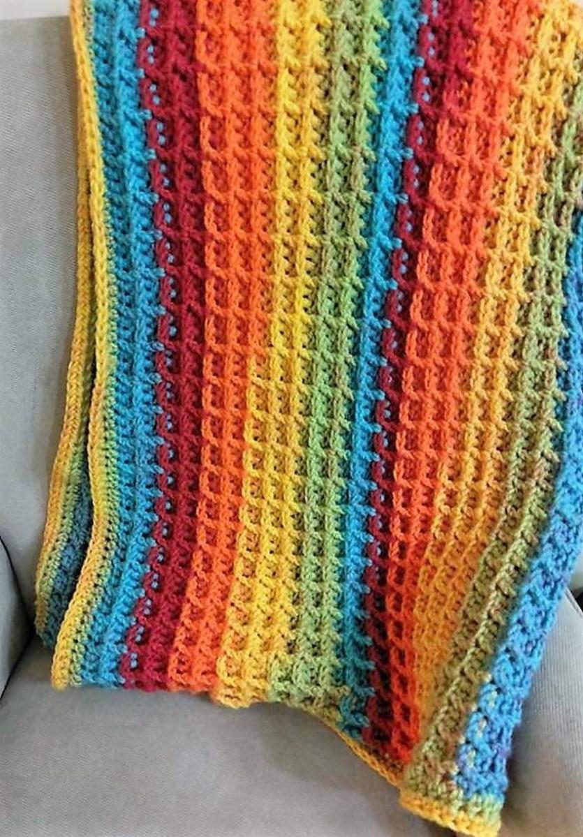4 Delicious Designs of Caron Cake Crochet Pattern Luxury Caron Cake Pattern I Love Crochet Pinterest Caron Cotton