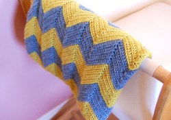 4 Designs of Cute DIY Crochet Baby Blanket Marvelous 42 Images Easy Ba Blanket