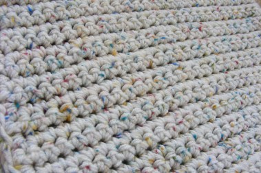 Afghans Crochet Patterns Single Crochet Ba Blanket Pattern Gretchkals Yarny Adventures