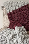 Afghans Crochet Patterns The 11 Best Afghan Crochet Patterns The Eleven Best