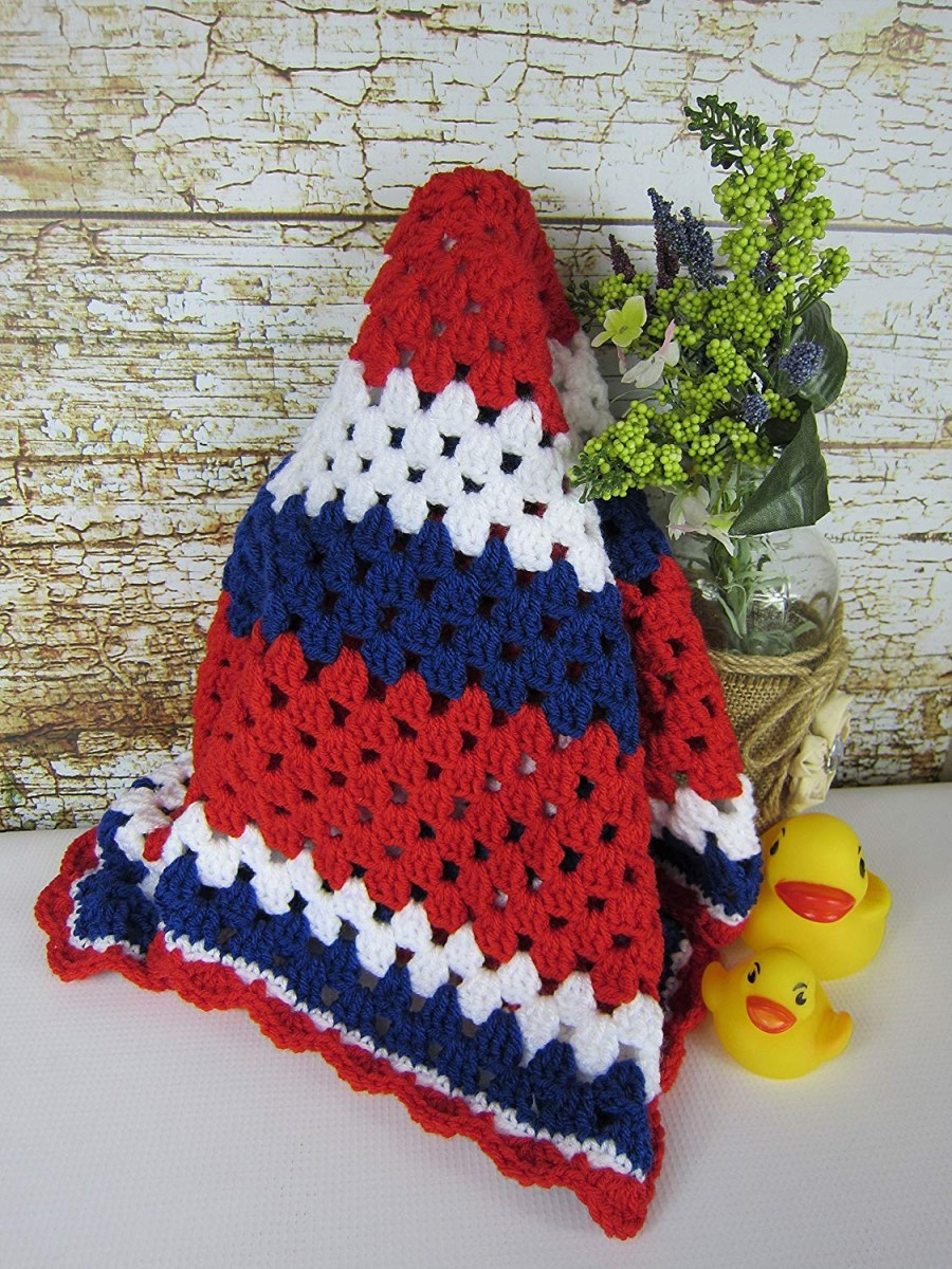 Basic & Standard Patterns for Boy Blanket Crochet Cheap Ba Crochet Blanket Patterns Find Ba Crochet Blanket