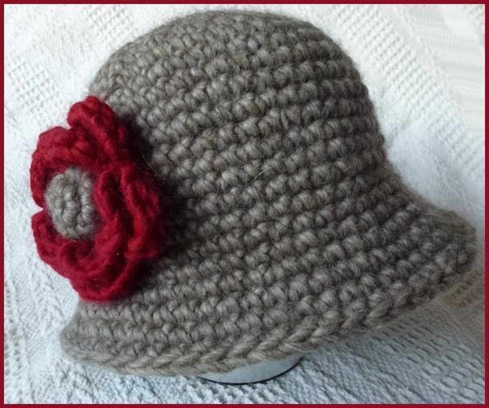 Best Products to Make with the Chunky Yarn Crochet Pattern Bulky Yarn Crochet Patterns B0x