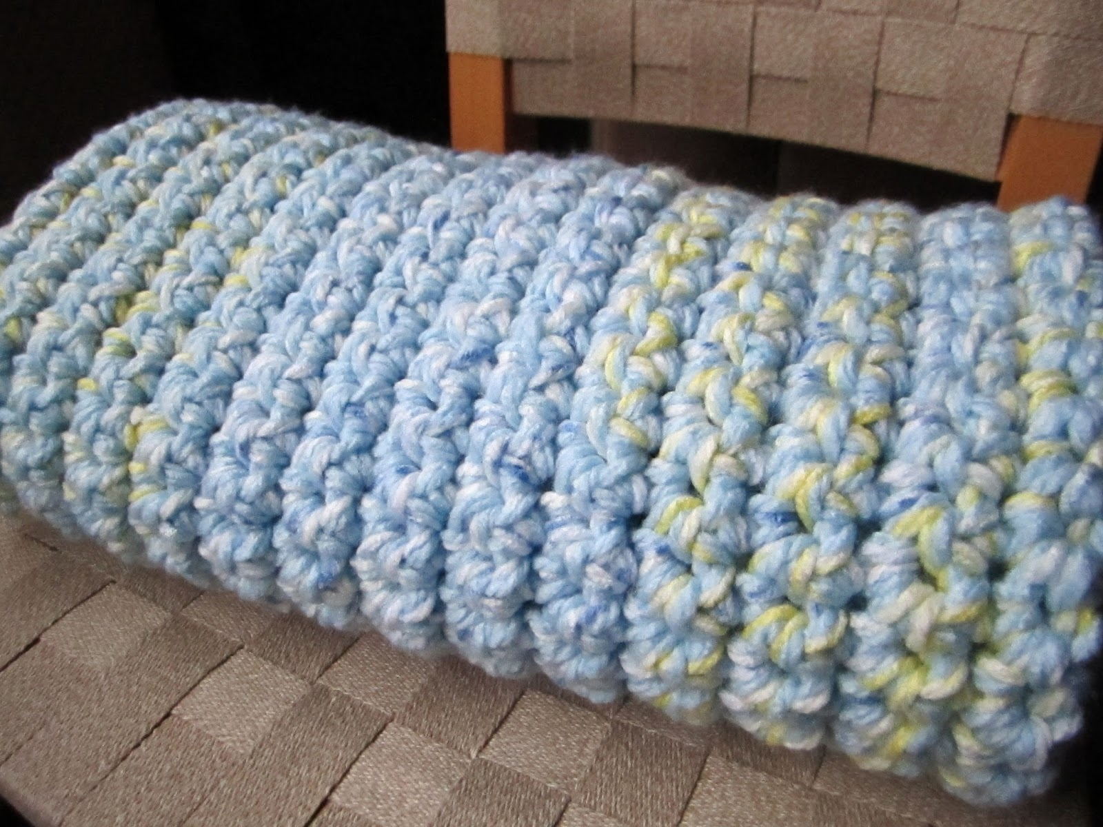 Best Products to Make with the Chunky Yarn Crochet Pattern Large Yarn Blanket Chunky Crochet Throw Patterns Bulky Ba Pattern