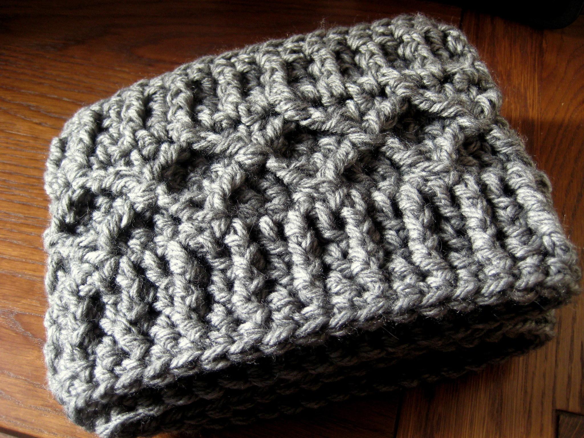 Crochet Diamond Pattern  Diamond Scarves Make My Day Creative