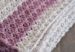 Crochet Throw Pattern Free Chunky Crochet Throw Pattern Leelee Knits