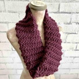 Easy Crochet Patterns 25 Easy Crochet Patterns For Beginners