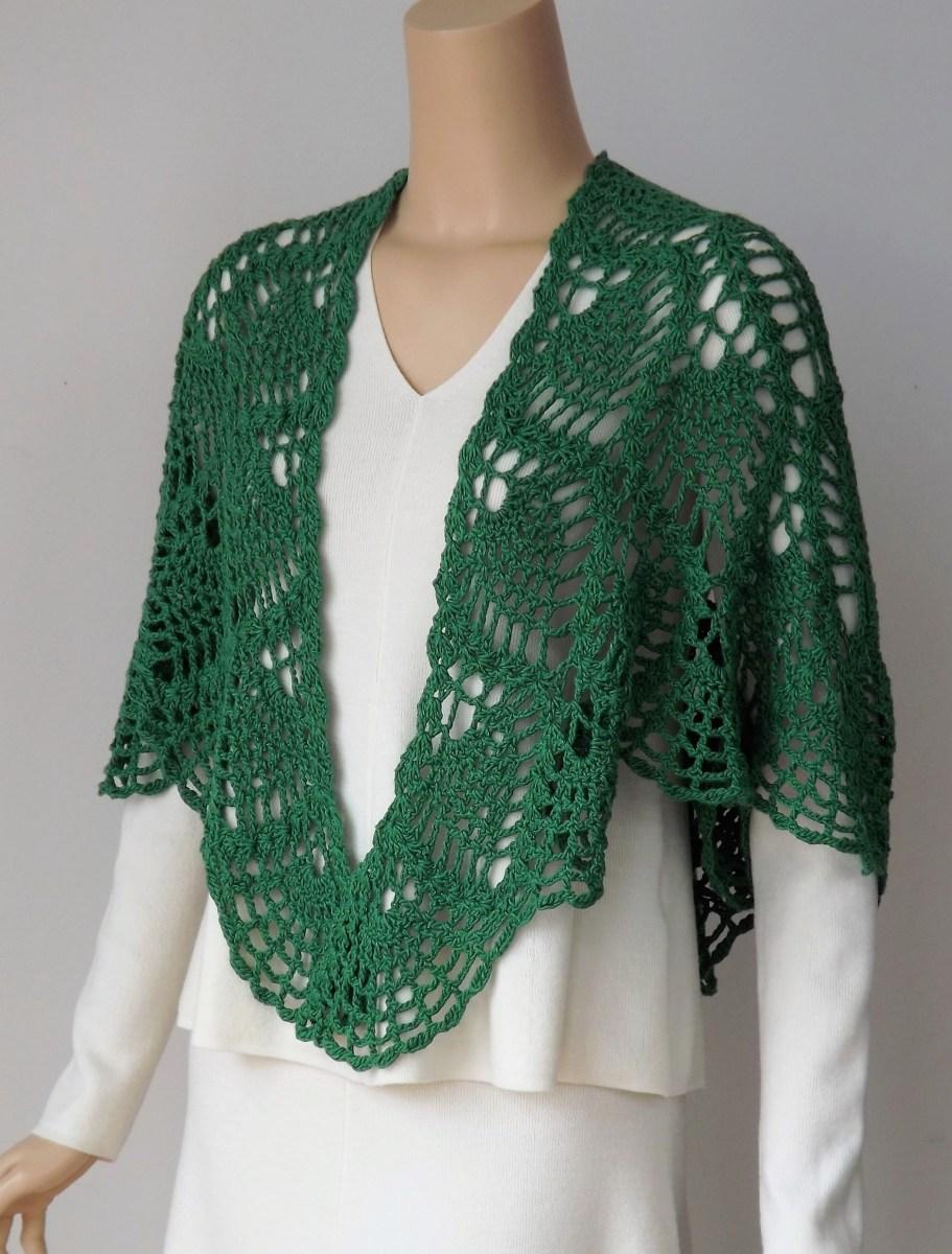 Free Crochet Jacket Pattern Designs for All Seasons Top 44 Photos Crochet Jackets Patterns