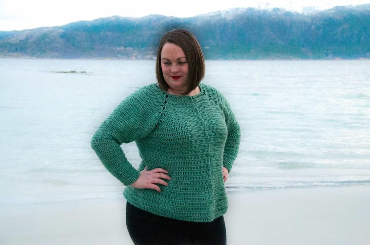 Free Crochet Jacket Pattern Designs for All Seasons Ver Cardigan Crochet Pattern Joy Of Motion