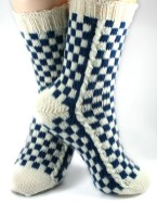 Knit Crochet Patterns Louisvuitton Inspired Socks Pattern Knitting Patterns And Crochet