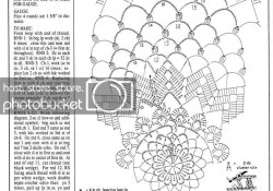 Read Crochet Pattern How To Read Crochet Patterns Crochet Crochet Patterns Crochet