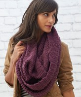 Redheart Crochet Patterns Introducing Hygge Charm Red Heart