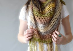 Scarf Crochet Pattern Free to Upgrade Your Winter Style Free Crochet Patterns Mama In A Stitch