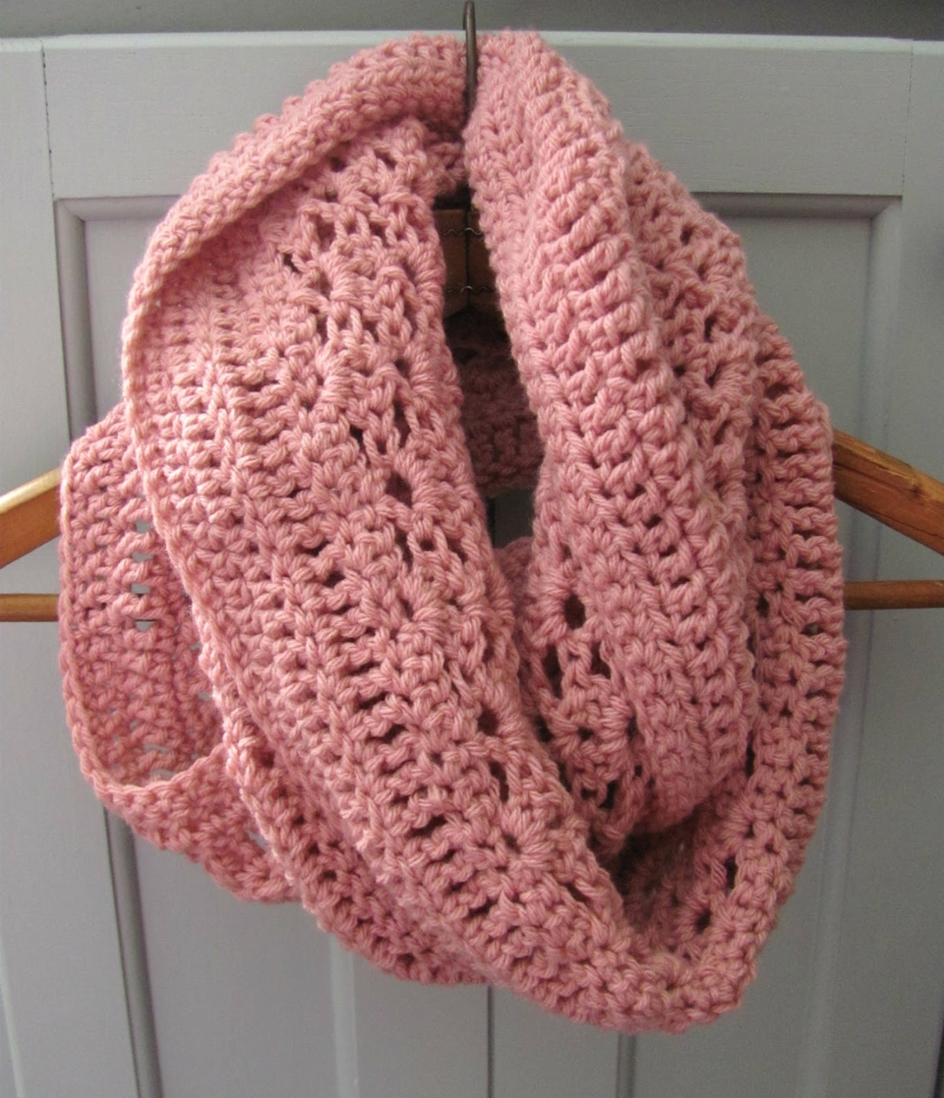 Scarf Crochet Pattern Free to Upgrade Your Winter Style Unless Free Quick And Easy Crochet Scarf Patterns 3 Mincifinefr