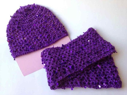 Scoodie Crochet Pattern Free Free Scoodie Rhknittingmatterscom Fashion S For Scarves And Hats