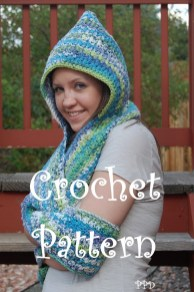 Scoodie Crochet Pattern Free Posh Pooch Designs Dog Clothes Meet My Newest Model