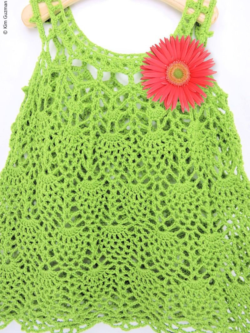 These Crochet Projects Ideas Will Blow Your Mind Pineapple Stitch Ideas Free Crochet Patterns
