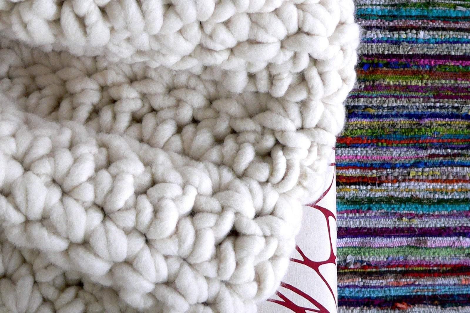 What You Should Know Before Proceeding Crochet Chunky Yarn Patterns Awesome Crochet Afghan Pattern For Chunky Yarn Dancox For Chunky