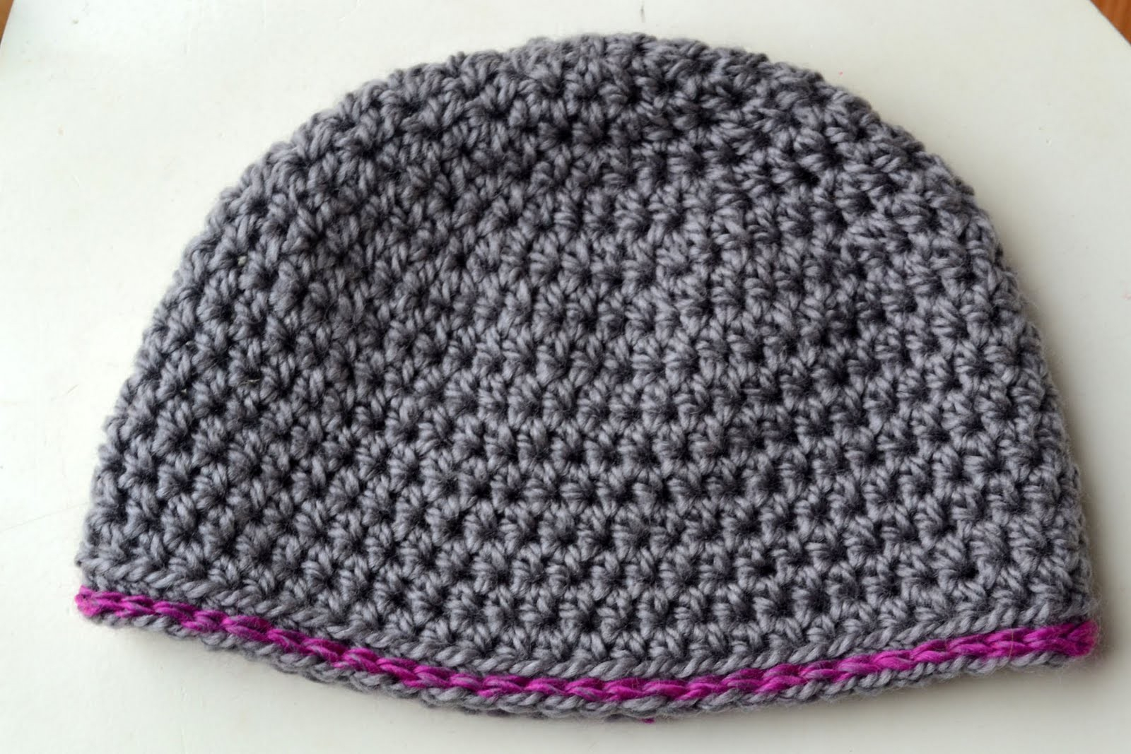 What You Should Know Before Proceeding Crochet Chunky Yarn Patterns Chunky Yarn Crochet Best Of Crochet In Color Chunky Beanie Pattern