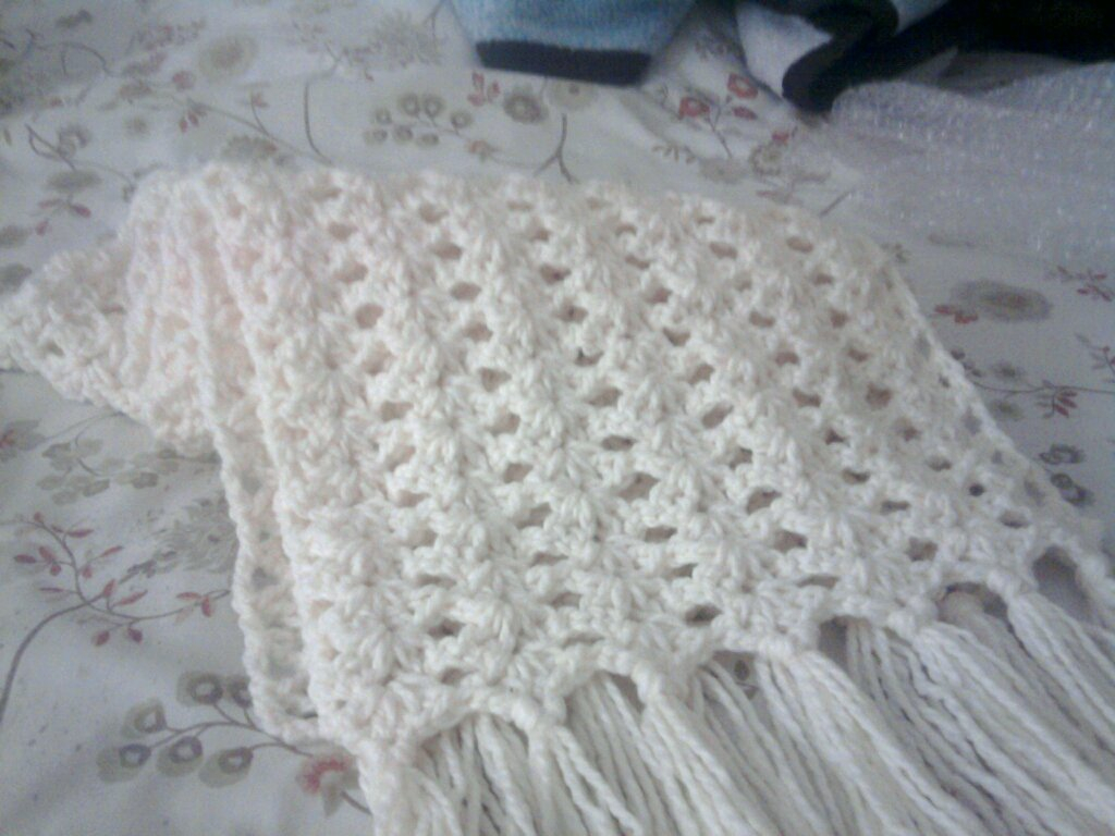 What You Should Know Before Proceeding Crochet Chunky Yarn Patterns Scarf Beautiful Nightmare
