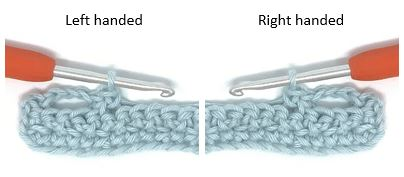 Bracelet Instruction One