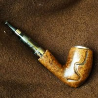 Smoking Pipes Uk Tobacco