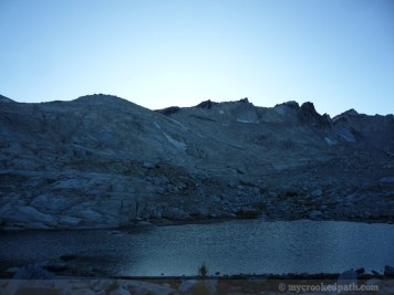 Enchantments_MCP_016