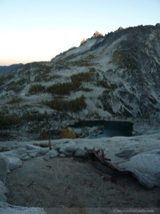 Enchantments_MCP_022