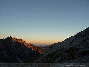 Enchantments_MCP_030
