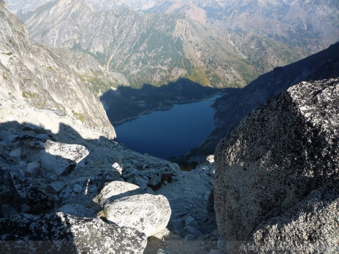 Enchantments_MCP_075