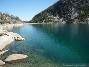 Enchantments_MCP_082