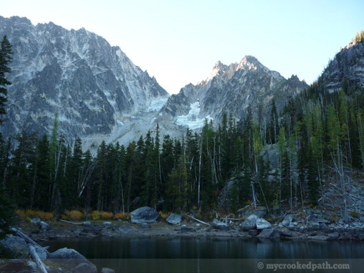Enchantments_MCP_706