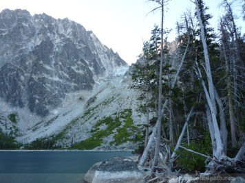 Enchantments_MCP_708