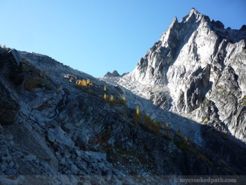 Enchantments_MCP_719
