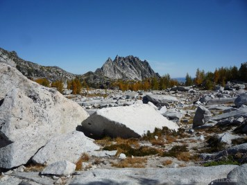 Enchantments_MCP_753