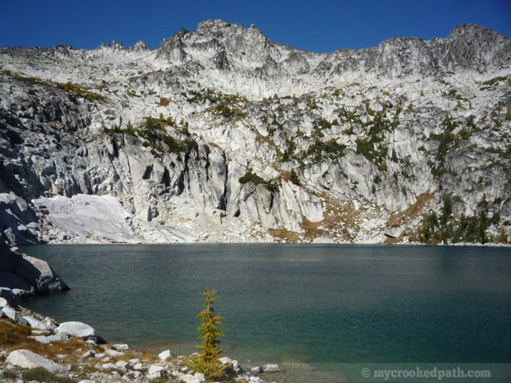 Enchantments_MCP_763