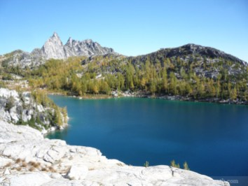 Enchantments_MCP_765