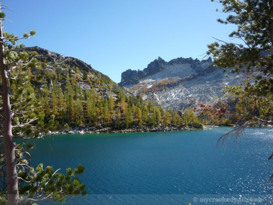 Enchantments_MCP_772